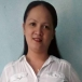Workhopper profile page Michelle Furaque