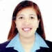 Workhopper profile page Rose Ann Salazar