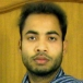 Workhopper profile page vinay kumar arya