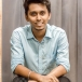 Workhopper profile page Pratik Shinde