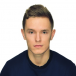 Workhopper profile page Volodymyr Hudyma