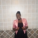 Workhopper profile page Dorcas Wanjiru