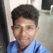Workhopper profile page Vivek Thangavelu