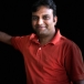 Workhopper profile page Biju