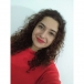 Workhopper profile page Melisa Bayraktar