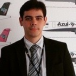 Workhopper profile page Luis Henrique Cavalcanti Britto