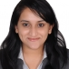 Workhopper profile page Shalini SR