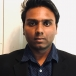 Workhopper profile page Arnold Biswas
