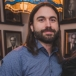 Workhopper profile page Chris Berardi