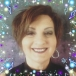 Workhopper profile page Theresa Penner