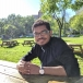 Workhopper profile page Farhan Ahmed
