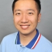 Workhopper profile page Yang Xiang