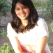 Workhopper profile page Sharvari