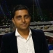 Workhopper profile page MANISH SHAH