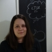 Workhopper profile page Dinka Bogovic