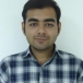 Workhopper profile page Usama Inaam Rasheed