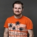 Workhopper profile page Dmitry Kiselev