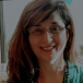 Workhopper profile page beverly kessler