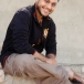 Workhopper profile page Abdul Hannad