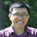 Workhopper profile page Quang Nguyen