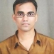 Workhopper profile page Sumit Tambe