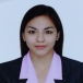 Workhopper profile page Nesza Salvador