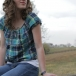Workhopper profile page Lindy Mills