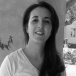 Workhopper profile page sanaa Hajoui