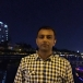 Workhopper profile page Jaimin Patel