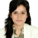 Workhopper profile page Sreedevi Binoy