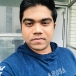 Workhopper profile page Akshay Gurajala