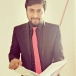 Workhopper profile page Shoaib Khan