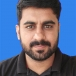 Workhopper profile page Onib Ur Rehman