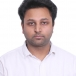 Workhopper profile page Arpit Singla