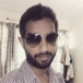 Workhopper profile page Sandeep Kumar
