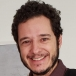 Workhopper profile page Alexandre Macedo Costa