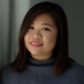 Workhopper profile page Francesca Chan