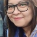 Workhopper profile page Ella Apuyan