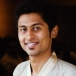 Workhopper profile page Saurabh W