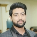 Workhopper profile page Fraz Majeed
