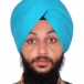 Workhopper profile page Gurpreet Singh