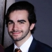 Workhopper profile page Nathan Veiga