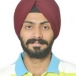 Workhopper profile page Arshpreet Singh Chopra