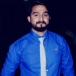 Workhopper profile page Saqib Khan