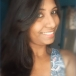 Workhopper profile page Kusum Singh