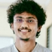 Workhopper profile page RONAK A BHATT