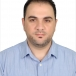 Workhopper profile page Rami Yazje
