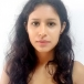 Workhopper profile page Yukta Thapliyal