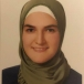 Workhopper profile page Greetings from Jordan
