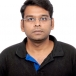 Workhopper profile page Prasad Asokan
